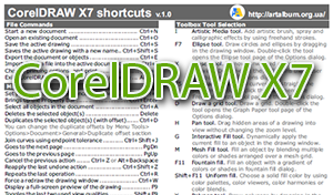 CorelDRAW_X7_cheat_sheet_1.0-home.png