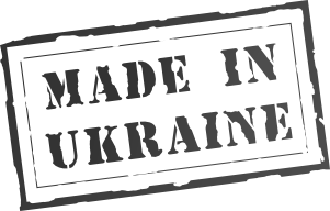 made_in_ukraine-02.png