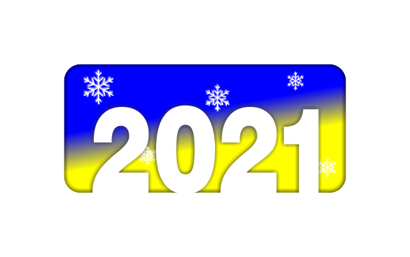 new_year-2021.png