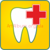 Clipart dental