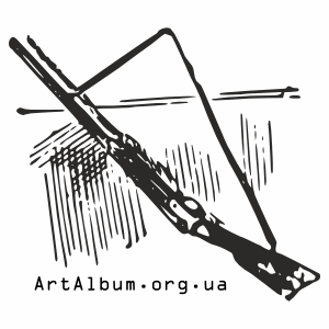 Clipart rifle