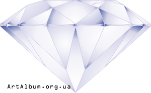 Clipart diamond