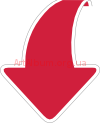 Clipart download arrow