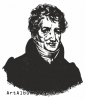 Clipart Georges Cuvier